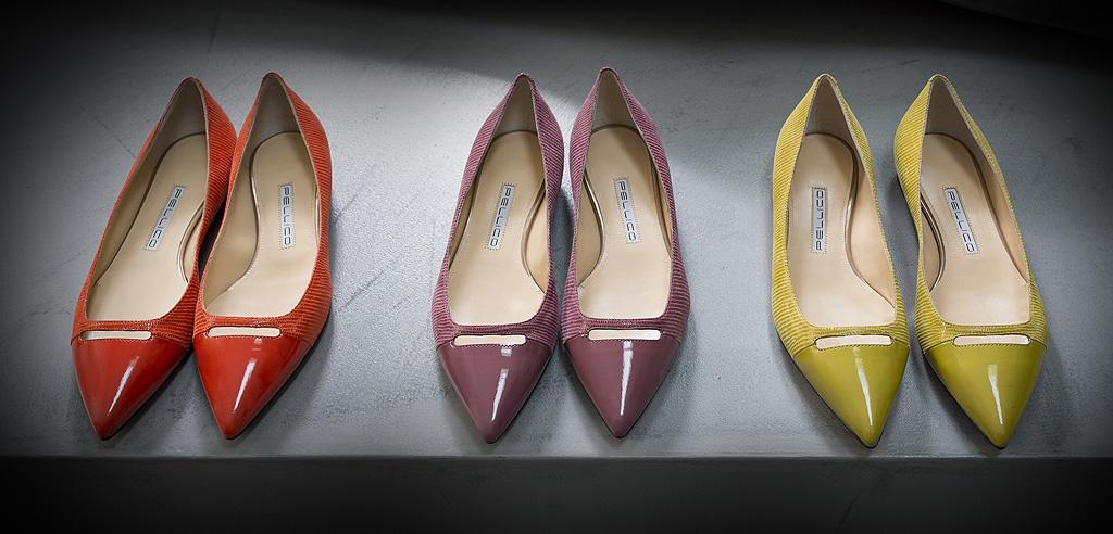 Pellico Italian Shoes Brand And Woman S Accessories Pellico